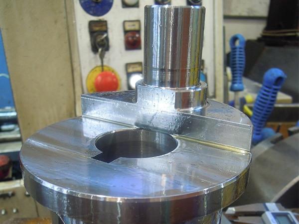 Componenti-meccanici-di-precisione