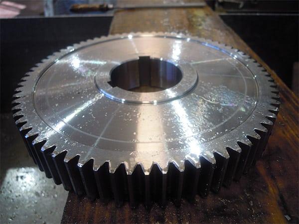 Componenti-meccanici-sottocarro-cingolato