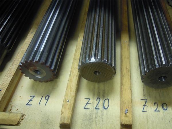 brocciatura-stozzatura-componenti-meccanici
