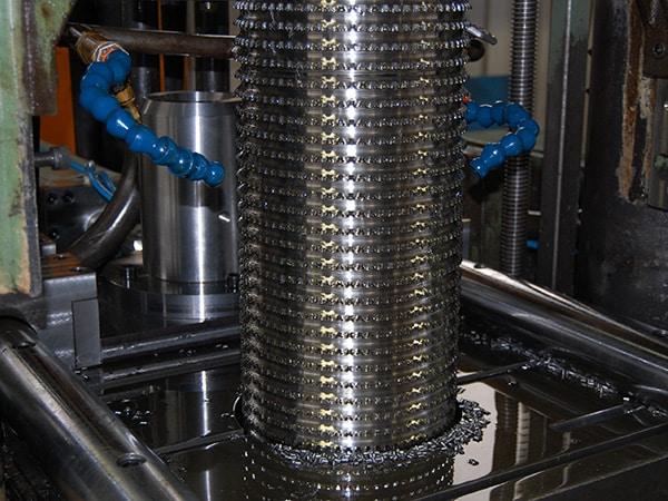 stozzatura-ingranaggi-componenti-meccanici