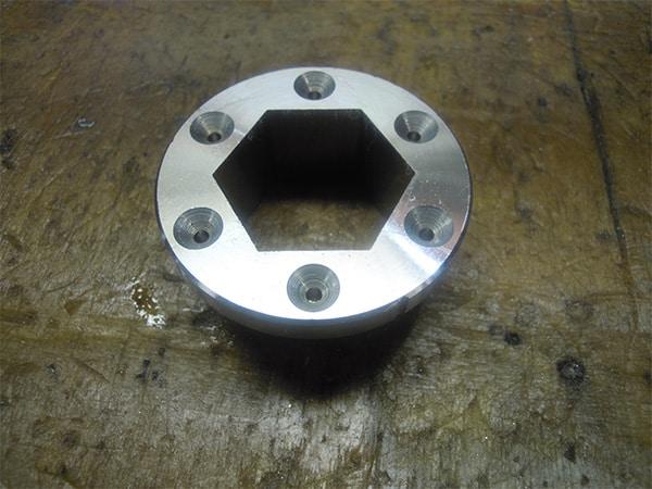 Lavorazione-giunti-acciaio-inox