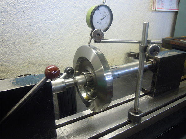 lavorazione-metalli-conto-terzi