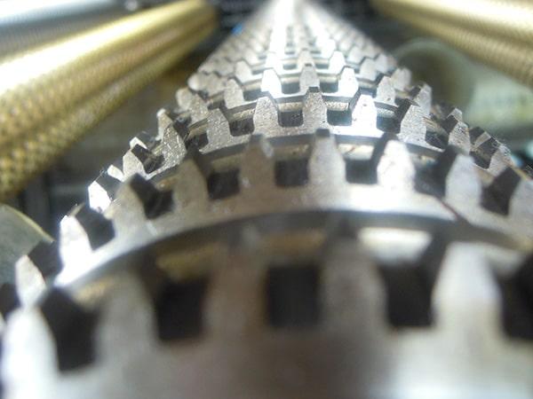 profili-dentati-componenti-meccanici